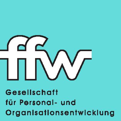 ffw GmbH
